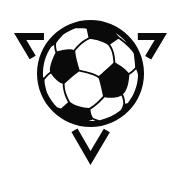 Atlético San Antonio